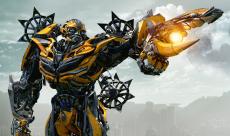 Un spin-off Bumblebee est en discussion chez la Paramount
