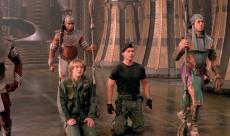 Le reboot de Stargate ne se fera sans doute pas