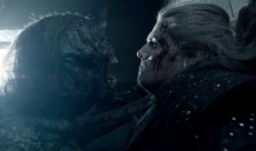 The Witcher : Netflix annonce un film d'animation Nightmare of the Wolf en complément de la série