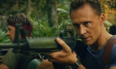 Kong Skull Island : plus d'infos sur le personnage de Tom Hiddleston