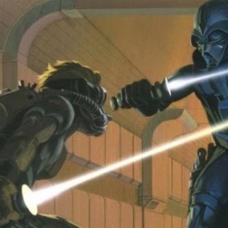 Star Wars VII s'inspire encore énormément de Ralph McQuarrie
