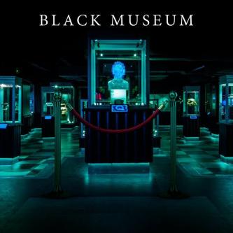 Black Mirror saison 4 présente son Black Museum dans une nouvelle bande-annonce