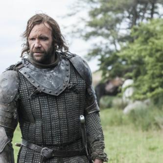 Game of Thrones s04e03, les photos