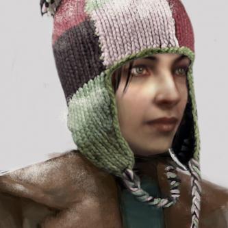 Valve avance sur Half-Life 3 et Left 4 Dead 3 selon le créateur de Counter-Strike