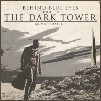 Le trailer de The Dark Tower est imminent