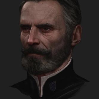 Le plein d'images pour The Order : 1886