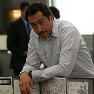 Le brave Demian Bichir rejoint à son tour le casting de Godzilla vs Kong