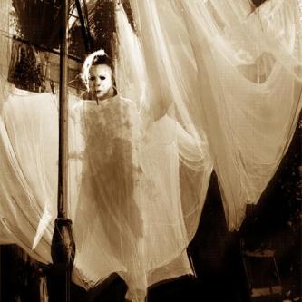 Un poster Mondo pour Halloween de John Carpenter