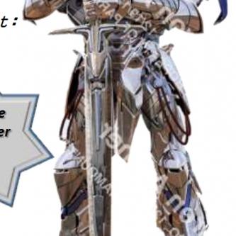 Une promo propagandiste pour Transformers : L'Âge de l'Extinction