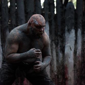 Entre 300 et Mad Max, le film Rage se dévoile en bande-annonce