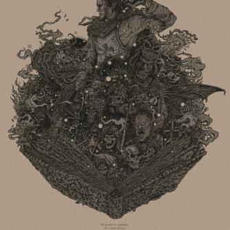 Mondo rend hommage à Sam Raimi à travers plusieurs posters