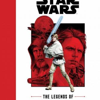 Star Wars : Pocket annonce de belles nouveautés mais perd l'univers Légendes