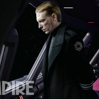 Les Derniers Jedi : de nouvelles images et de nouvelles infos sur DJ et Hux