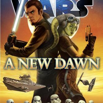 Star Wars: l'Univers Étendu effacé après le Retour du Jedi