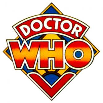Doctor Who s'offre un nouveau logo de toute beauté