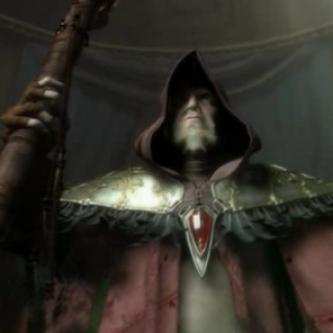 Ben Foster dévoile de nombreux détails du film Warcraft