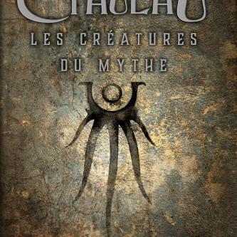 Bragelonne sortira un bestiaire consacré aux créatures de Lovecraft dès la semaine prochaine