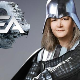 La scénariste d'Uncharted rejoint EA sur un jeu Star Wars