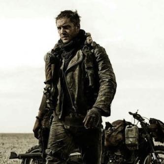 3 semaines de tournage supplémentaires pour Mad Max : Fury Road