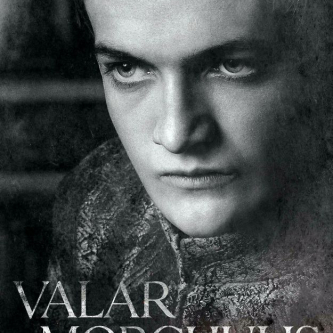 Game of Thrones : 9 posters pour la saison 4
