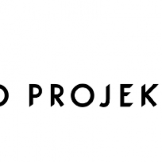 CD Projekt change son logo... et celui de The Witcher 3