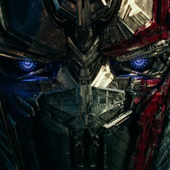 Transformers 5 : une image et un synopsis en attendant le Super Bowl