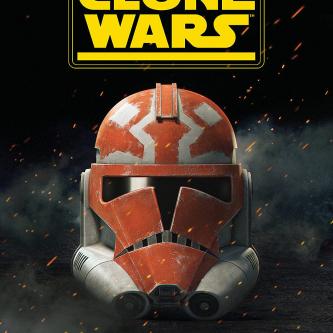 Lucasfilm annonce enfin le retour de Clone Wars