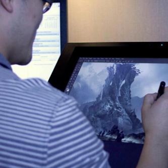 Mass Effect tease son futur en images