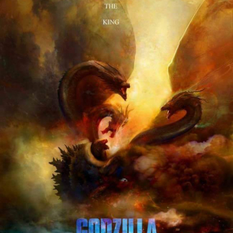 Bear McCreary (Cloverfield Paradox, 10 Cloverfield Lane) sera le compositeur de Godzilla : King of the Monsters