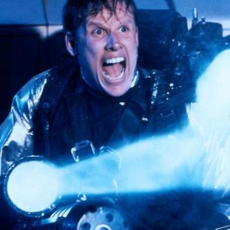 Le Predator de Shane Black devrait explorer l'arsenal et les motivations des tueurs aux mandibules