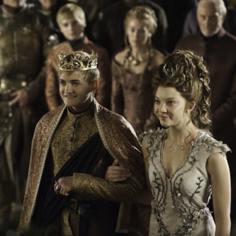Des images pour Game of Thrones S04E02