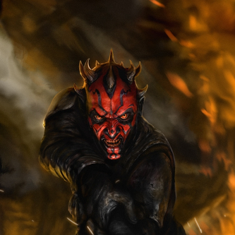 La fin de Star Wars: The Clone Wars en comic book