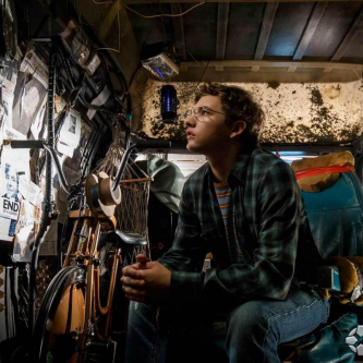 Ready Player One s'offre une nouvelle image