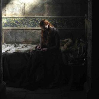 Des photos pour Game Of Thrones S04E08