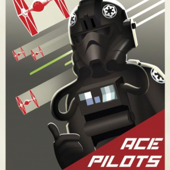 Star Wars Rebels arrivera plus tôt que prévu
