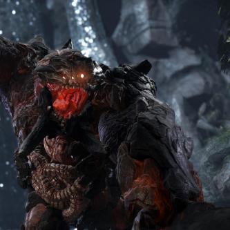 Evolve s'étoffe avec des chasseurs et des monstres inédits