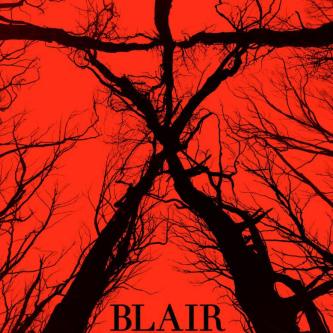 Le The Woods d'Adam Wingard est en fait une suite de Blair Witch