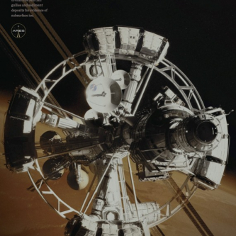 The Martian : faites connaissance avec l'équipage d'Ares 3