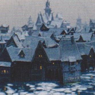 Une flopée de nouvelles images pour Le Hobbit : La Désolation de Smaug
