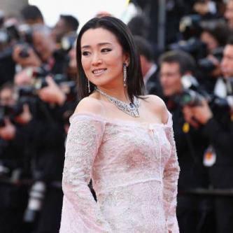 Gong Li et Jet Li rejoignent la distribution du Mulan en live-action