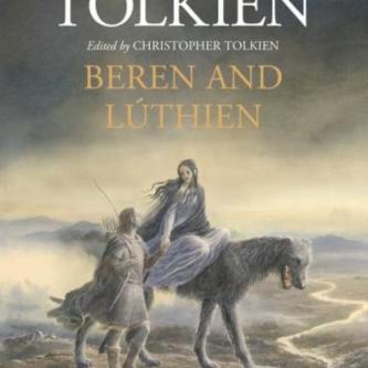 Beren et Lúthien, de Tolkien, revient dans un version inédite