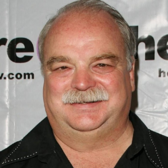 Richard Riehle rejoint à son tour Three From Hell de Rob Zombie