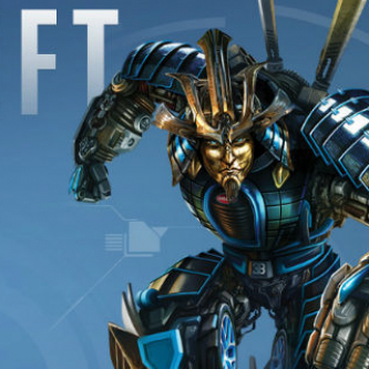 Un nouveau TV Spot pour Transformers : L'Âge de l'Extinction