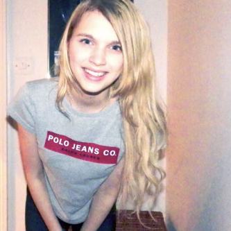 Game of Thrones: une nouvelle actrice pour Myrcella Baratheon ?