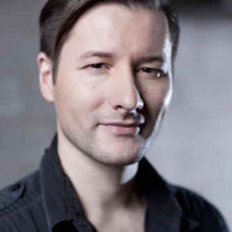 L'animateur Jonathan Cooper rejoint Naughty Dog
