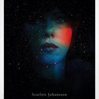 Un trailer et une affiche pour Under The Skin