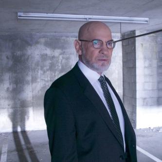La FOX dévoile des images du premier épisode de X-Files saison 11