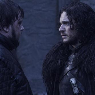 De nouvelles photos promo pour Game Of Thrones S04E09
