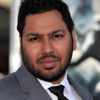 L'acteur Dileep Rao reviendra à son tour dans les suites d'Avatar