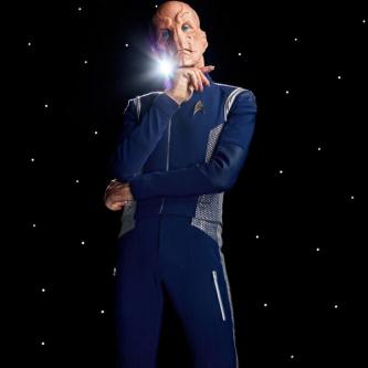 Bryan Fuller revient sur les raisons de son départ de Star Trek : Discovery